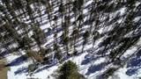 126 Druid Trail - Photo 30