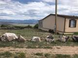 6492 Wild Horse Drive - Photo 11