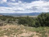 6492 Wild Horse Drive - Photo 6