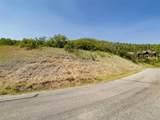 35575 Humble Road - Photo 13