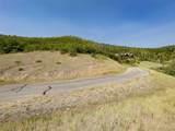 35575 Humble Road - Photo 14