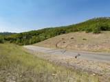 35575 Humble Road - Photo 15