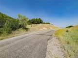 35575 Humble Road - Photo 16