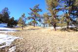 1306 County Road 122 - Photo 24