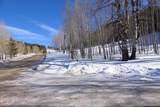 1306 County Road 122 - Photo 29