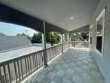 934 Mariposa Street - Photo 25