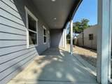 934 Mariposa Street - Photo 27
