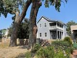 934 Mariposa Street - Photo 28