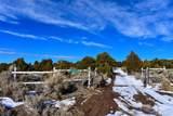 18593 Overland Way - Photo 24