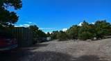 18593 Overland Way - Photo 28