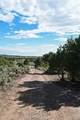 18593 Overland Way - Photo 34