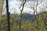 4330 Apex Valley Road - Photo 1