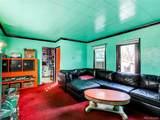 9669 6th Avenue - Photo 6