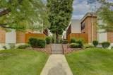 6474 Bates Avenue - Photo 21