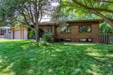1933 21st Avenue - Photo 4