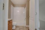 930 Button Rock Drive - Photo 32