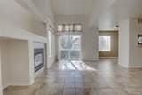 930 Button Rock Drive - Photo 4