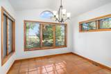 7760 Crestview Lane - Photo 13