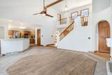 7760 Crestview Lane - Photo 16