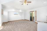 7760 Crestview Lane - Photo 18