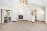 7760 Crestview Lane - Photo 19