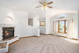 7760 Crestview Lane - Photo 20
