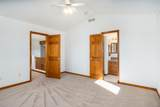 7760 Crestview Lane - Photo 26