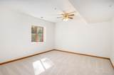 7760 Crestview Lane - Photo 28