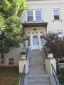 504 Pearl Street - Photo 1