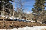 207 Saddlestring Road - Photo 5