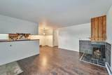 665 Manhattan Drive - Photo 3