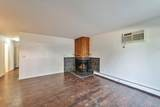 665 Manhattan Drive - Photo 4