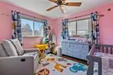 5581 Colorado Avenue - Photo 14