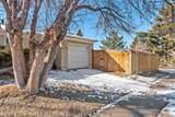 5581 Colorado Avenue - Photo 28