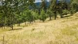 29653 Meadow Spur Lane - Photo 10