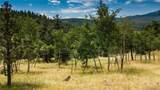 29653 Meadow Spur Lane - Photo 12