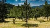 29653 Meadow Spur Lane - Photo 15