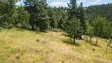 29653 Meadow Spur Lane - Photo 18
