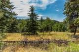 29653 Meadow Spur Lane - Photo 20
