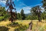 29653 Meadow Spur Lane - Photo 21
