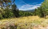 29653 Meadow Spur Lane - Photo 22
