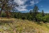 29653 Meadow Spur Lane - Photo 23