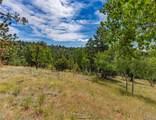 29653 Meadow Spur Lane - Photo 24