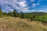 29653 Meadow Spur Lane - Photo 26