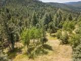 29653 Meadow Spur Lane - Photo 3