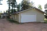 23805 Mormon Drive - Photo 31