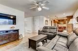 5726 Bahama Circle - Photo 11
