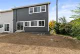 12635 10th Avenue - Photo 29