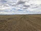 TBD Chickasaw Road - Photo 8
