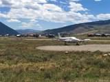 424 Avion Drive - Photo 5